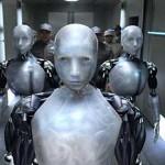 RobotWorkforce