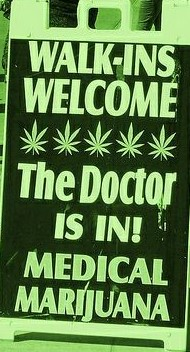 renee_rendler_kaplan_flickr_law_marijuana_doctor