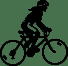 bike-rider-1-13809-medium