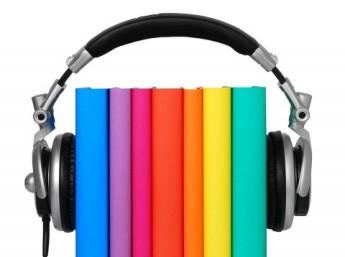 Free-Audio-Book-Image1