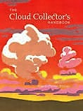Cloud Collectors Handbook