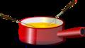 PngThumb-fondue-20090