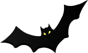 bat_clip_art_18700